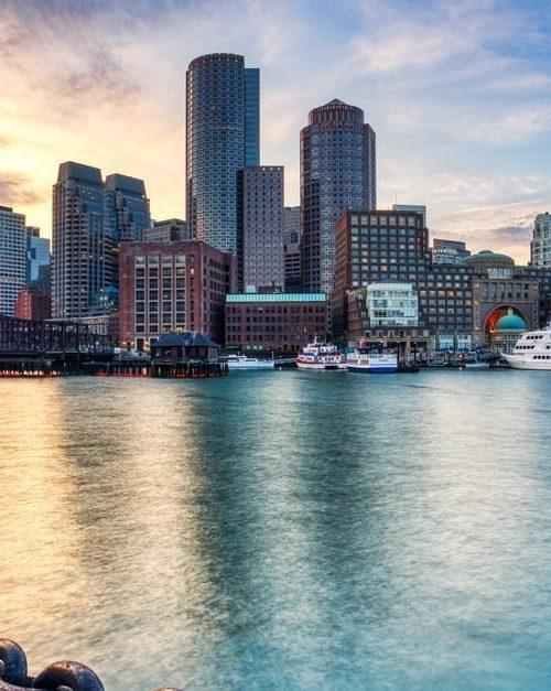 Boston - Website Photo