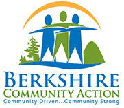 Berkshire Community Action