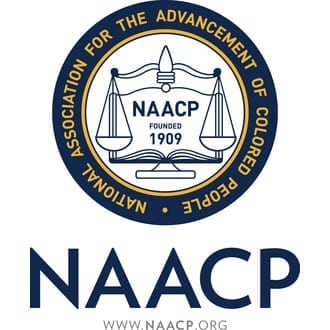 NAACP In January 2021 Berkshire Roots allowed patrons to round up their purchase to donate to the NAACP.